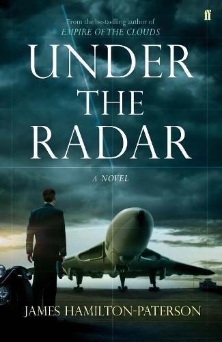 Under the Radar: A Novel (Hardback)