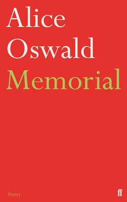 Memorial (Hardback)