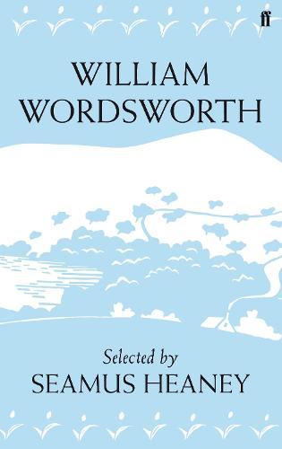 William Wordsworth (Hardback)