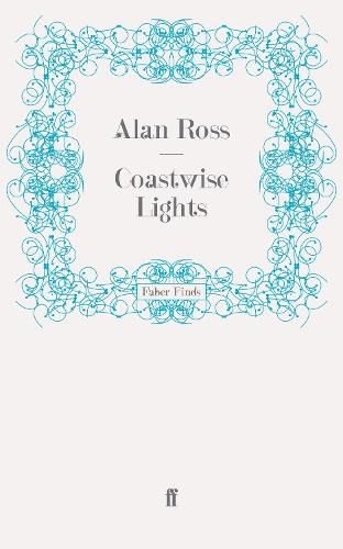 Coastwise Lights (Paperback)