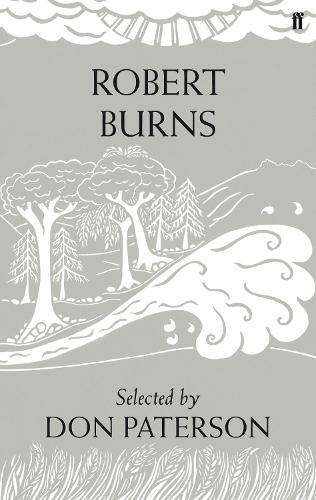 Robert Burns (Hardback)