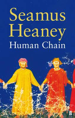 Human Chain (Paperback)