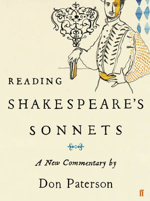 Reading Shakespeare's Sonnets: A New Commentary (Hardback)
