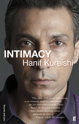 Intimacy - Secrets and Lies (Paperback)