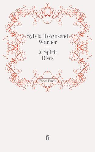 A Spirit Rises (Paperback)