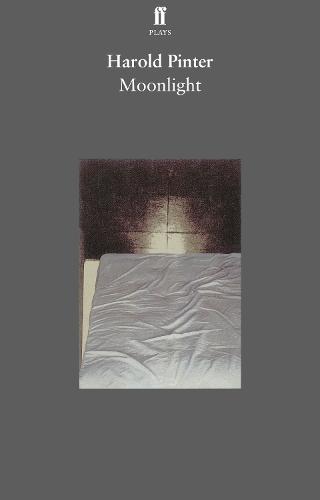 Moonlight (Paperback)