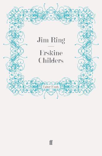 Erskine Childers (Paperback)