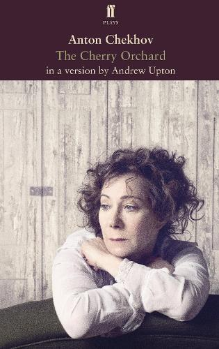 The Cherry Orchard (Paperback)