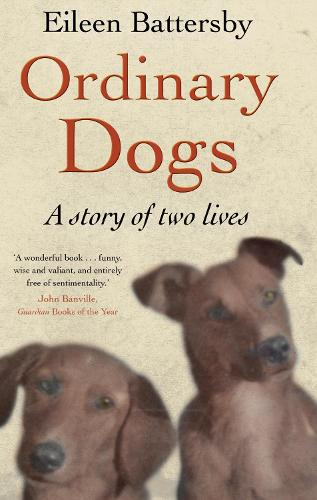 Ordinary Dogs (Paperback)