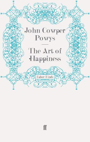 The Art of Happiness (Paperback)