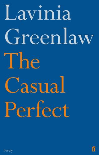 The Casual Perfect (Hardback)