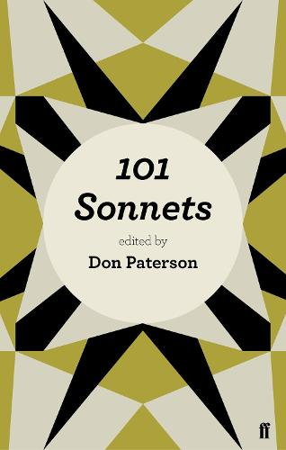 101 Sonnets (Paperback)