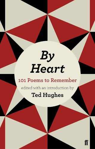 By Heart (Paperback)