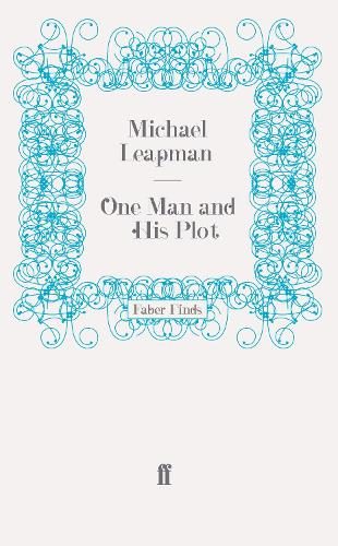 One Man and His Plot (Paperback)