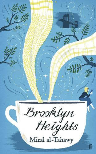 Brooklyn Heights (Paperback)