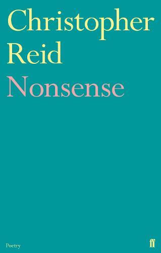 Nonsense (Paperback)