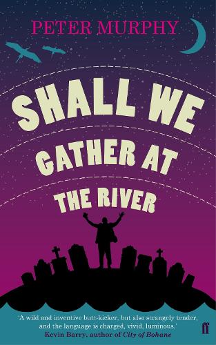 Shall We Gather at the River (Paperback)