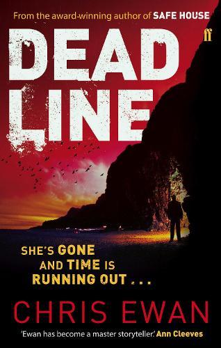 Dead Line (Paperback)