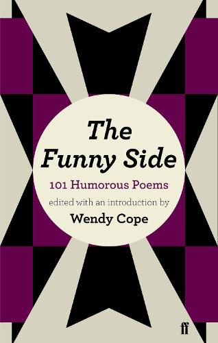 The Funny Side (Paperback)