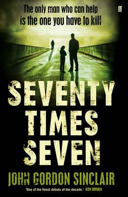 Seventy Times Seven (Hardback)