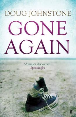 Gone Again (Paperback)