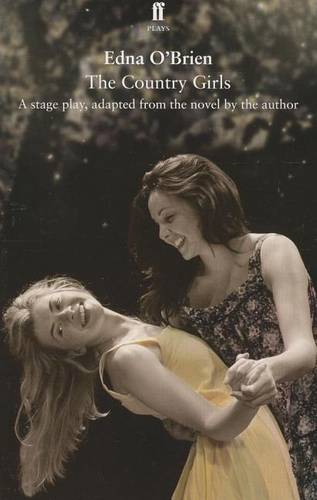 Country Girls (Paperback)