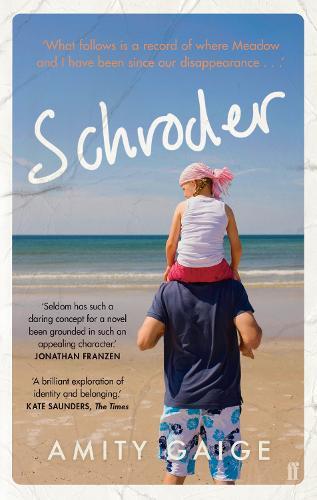 Schroder (Paperback)