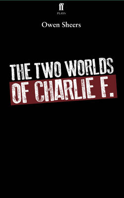 The Two Worlds of Charlie F (Paperback)
