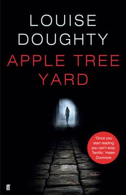 Apple Tree Yard (Hardback)