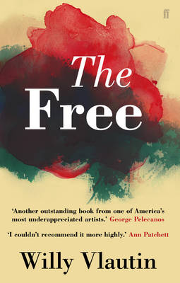 The Free (Paperback)