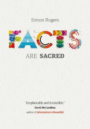 Facts are Sacred (Hardback)