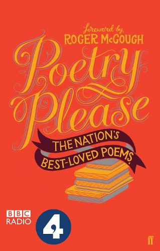 Poetry Please (Paperback)