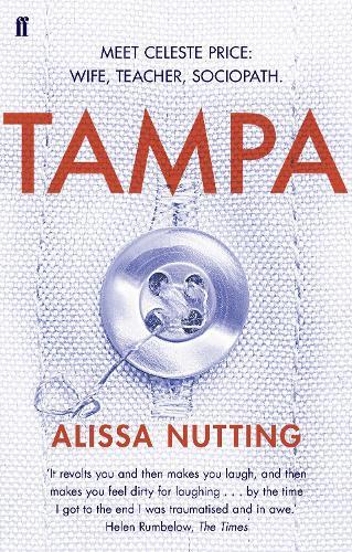 Tampa (Paperback)