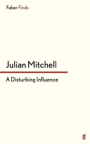 A Disturbing Influence (Paperback)