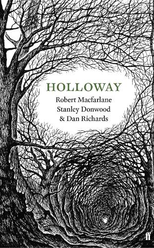 Holloway (Paperback)