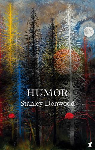 Humor (Hardback)