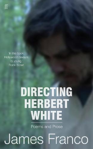 Directing Herbert White (Paperback)