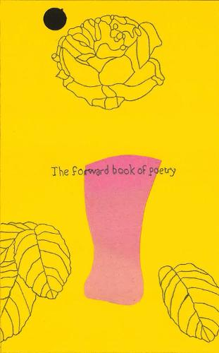 The Forward Book of Poetry 2015 (Paperback)