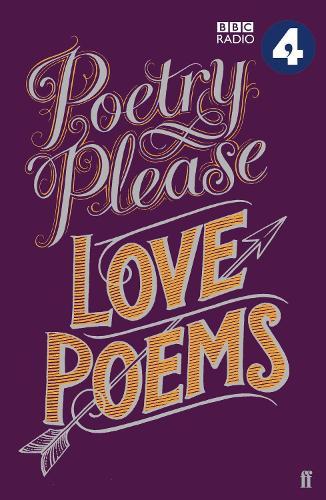 Poetry Please: Love Poems - Poetry Please (Hardback)