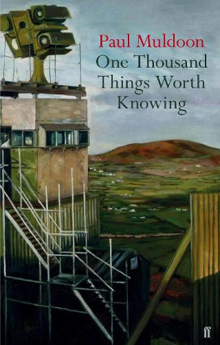 One Thousand Things Worth Knowing (Hardback)