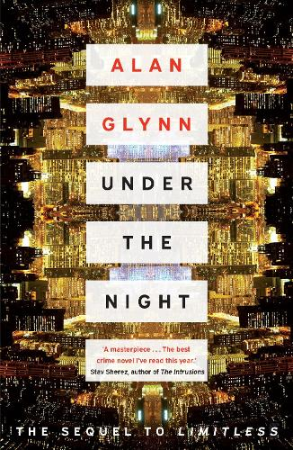 Under the Night (Paperback)