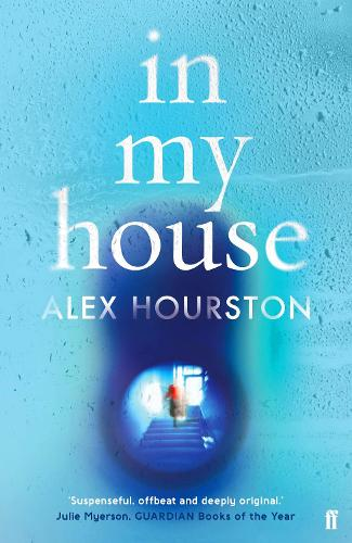 In My House (Paperback)
