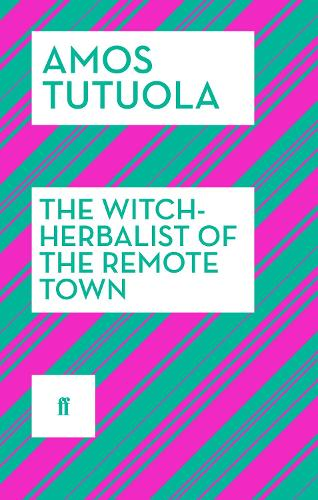 The Witch-Herbalist of the Remote Town (Paperback)