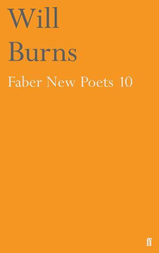 Faber New Poets 10 (Paperback)