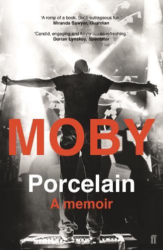 Porcelain (Paperback)