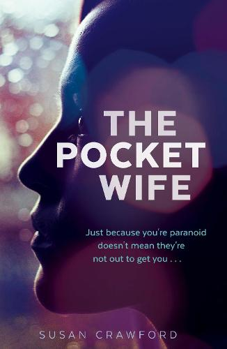 The Pocket Wife (Paperback)