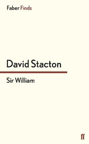 Sir William (Paperback)