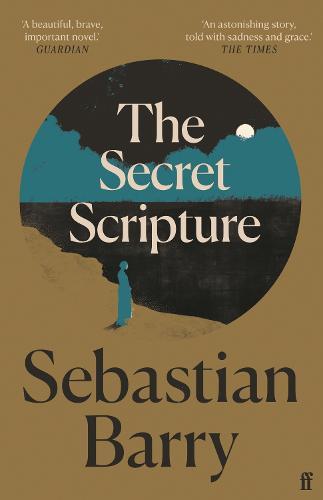 The Secret Scripture (Paperback)
