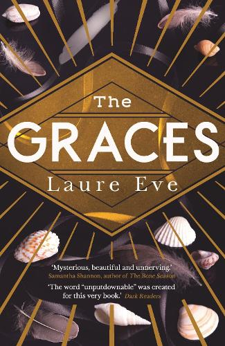 The Graces - The Graces (Paperback)