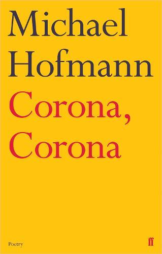 Corona, Corona (Paperback)